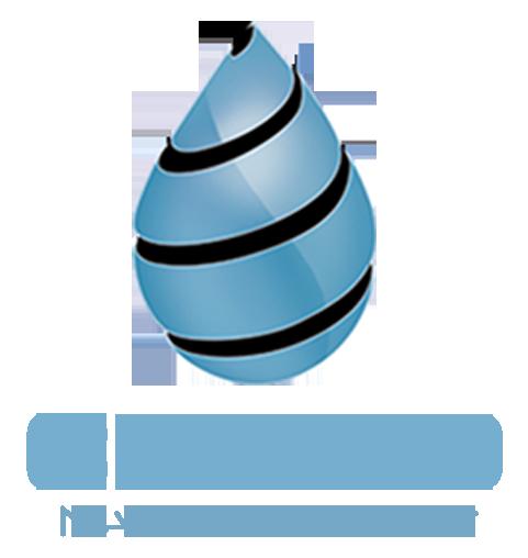 CMRFID